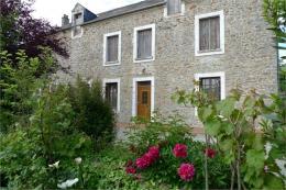 Achat Maison 6 pièces Fresnay sur Sarthe