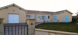 Achat Maison 7 pièces Fourques sur Garonne