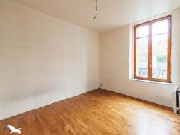 Achat Appartement 3 pièces Sannois
