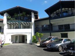 Location Appartement 2 pièces Bidart