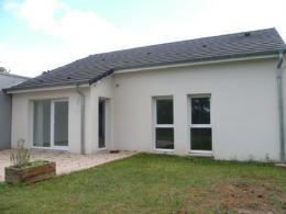 Achat Maison 4 pièces Blainville sur l Eau