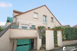 Location Appartement 3 pièces Triel sur Seine