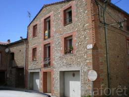 Location Appartement 3 pièces St Feliu D Avall