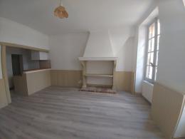 Location studio Pauillac