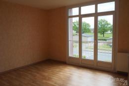 Achat Appartement 3 pièces Montlucon