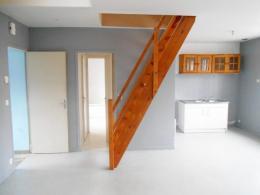 Location Appartement 5 pièces Annoeullin