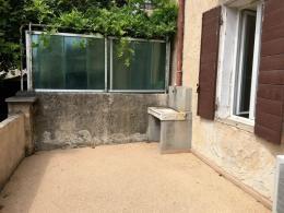 Location Appartement 6 pièces Trets