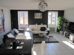Location Appartement 2 pièces St Just St Rambert