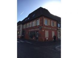 Achat Appartement 7 pièces Wintzenheim