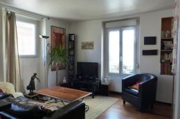 Achat Appartement 2 pièces Malakoff