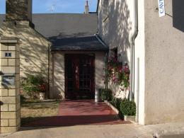 Achat Maison 4 pièces Vernou sur Brenne
