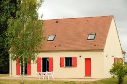 Achat Maison Charleville Mezieres