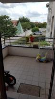 Location Appartement 3 pièces Genas