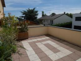 Achat Appartement 3 pièces Feves