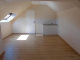 Location Appartement 2 pièces Gruchet le Valasse
