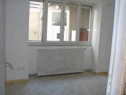 Achat Appartement 2 pièces Toul