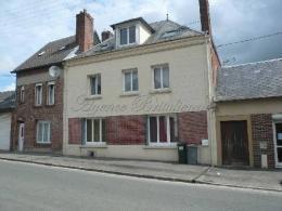 Achat Maison 9 pièces Breteuil