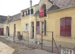 Achat Maison 7 pièces Courlon sur Yonne