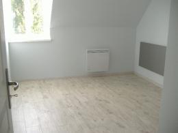 Location studio Lons le Saunier