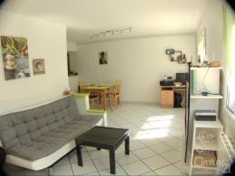 Achat Appartement 4 pièces St Egreve