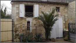 Achat Maison 5 pièces Lamarque