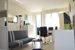 Achat studio La Rochelle