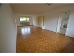 Location Appartement 4 pièces Woippy