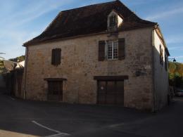 Achat Maison 6 pièces La Bachellerie