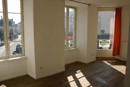 Location Appartement 2 pièces Parthenay