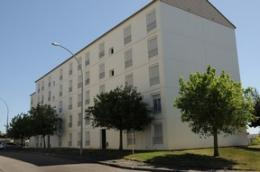 Location Appartement 4 pièces Le Blanc