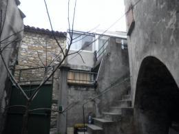 Achat Maison 3 pièces Collorgues