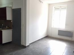 Location Appartement 3 pièces Lys Lez Lannoy
