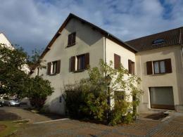 Location Appartement 3 pièces Le Plessis Belleville