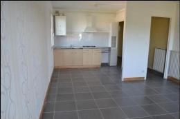 Achat Appartement 2 pièces Bayeux