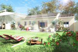 Achat Maison+Terrain Genissieux