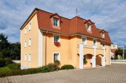 Location studio Baldersheim