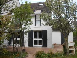 Achat Maison 6 pièces Beauvais