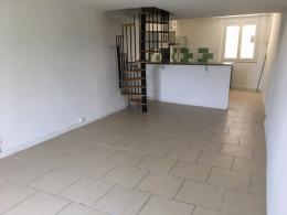 Achat Appartement 3 pièces Sisteron