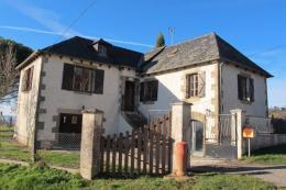 Achat Maison 6 pièces Beaulieu sur Dordogne