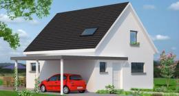 Achat Maison Gundershoffen