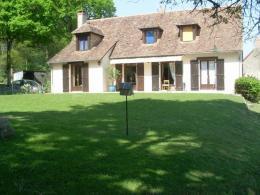 Achat Maison 6 pièces Malicorne sur Sarthe