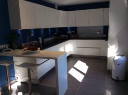 Location Appartement 4 pièces St Genis Pouilly