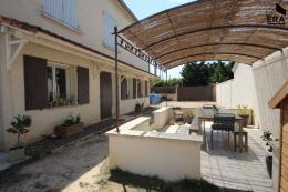 Achat Maison 3 pièces St Andiol