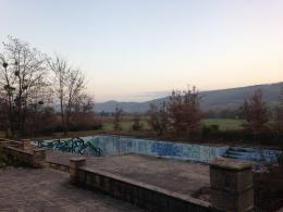 Achat Terrain Foix