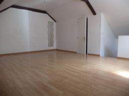Achat Appartement 4 pièces Oissel