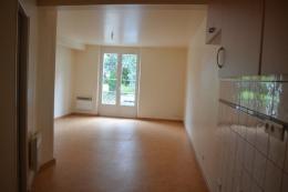 Location Appartement 2 pièces Hasparren