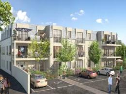 Achat Appartement 3 pièces Amboise