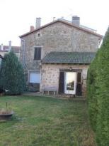 Achat Maison 5 pièces Montfaucon en Velay