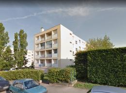 Appartement Bron &bull; <span class='offer-area-number'>59</span> m² environ &bull; <span class='offer-rooms-number'>3</span> pièces
