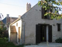 Location Maison 3 pièces Villermain